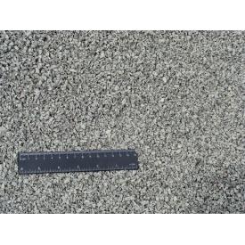 Отсев гранитный фракции 2-5 мм