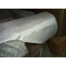 Фольгована склотканина 100 см