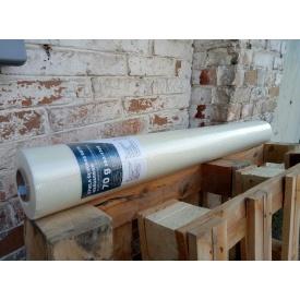 Сетка штукатурная для внутренних работ Valmiera SSA-1768 2,5х2,5 мм