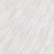 Ламинат Дуб Пино Леванте Swiss Krono Group 1380x193х8мм 33 класс