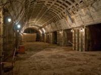 Строительство метро на Виноградарь доверили российскому бизнесмену?
