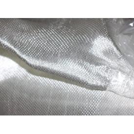 Конструкційна склотканина Т-11 365-385 г/м2