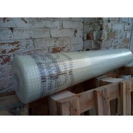 Стеклосетка для штукатурных систем 150 г/м2 SSA-1010/ССА 1010