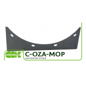 Монтажная опора C-OZA-MOP-030