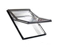 Мансардное окно Roto Designo R75 H 74х160 см