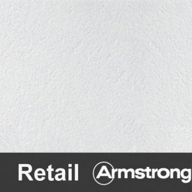 Плита Armstrong Retail 600х1200х12 мм