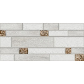 Керамическая плитка IDEAL 230x500