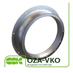 OZA-VKO входной коллектор