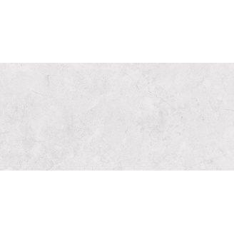Керамическая плитка VIVA светлая  50х23