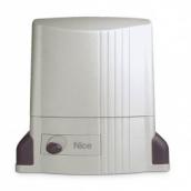 Автоматика для откатных ворот NICE TH 1500 KCE
