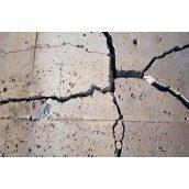 Санация бетонных конструкций