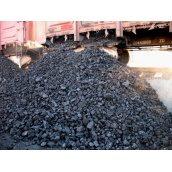 Вугілля антрацит горіх