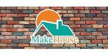 MakeHouse