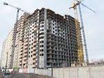 Масштабное обновление инфраструктуры страны: Грядет эра больших строек?