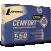 9 способов применения цемента Lafarge ПЦ М 550 Д0