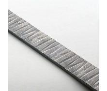 Художественный металлопрокат 30х4 мм (30.703)