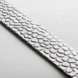Художній металопрокат 40х4 мм (30.709)