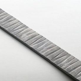 Художній металопрокат 30х4 мм (30.703)