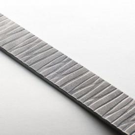 Художній металопрокат 40х4 мм (30.704)