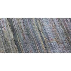 Каменный шпон Forest Fire 610х1220 мм