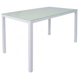 Стол обеденный Лео 1200х700 мм