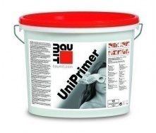 Грунтовка Baumit UniPrimer 25 кг