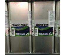 Грунтовка Vinyfix Primer для цветных металлов и оцинкованной стали