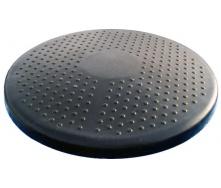 Кришка для колодязів пластмасова 710 мм
