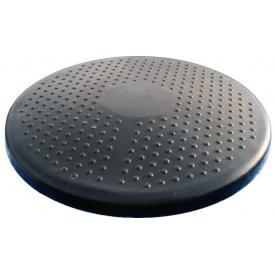 Крышка для колодцев пластмассовая 710 мм