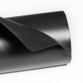 Мембрана армированная стекловолокном Urdin mat NI 1,5 мм балластная пвх без уф покрытия