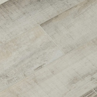 Ламинат Classen GALAXY 4V 47917 Дуб Делия