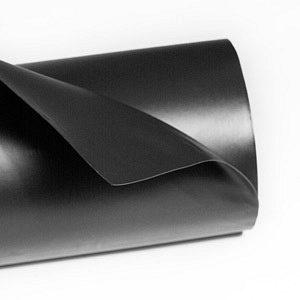 Мембрана Urdin mat NI 1.2 мм балластная пвх с сколоволокном без УФ покрытия