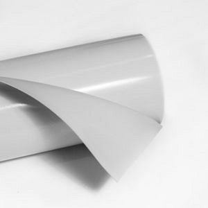 Мембрана для водоемов прудов резервуаров Urdin B 1,5 мм неармована пвх