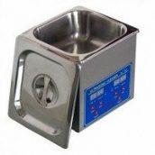 Цифрова ультразвукова ванна Jeken Codyson PS-08A 1,3 л 70 Вт
