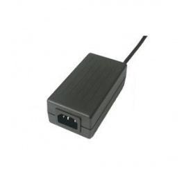 Блок живлення BlackChi 15V 4,5 A кабельний