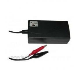 Зарядка гелевых аккумуляторов VIPOW 12V 7-14 Ah