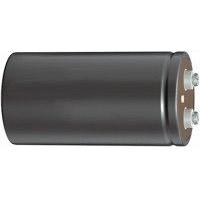 Конденсатор электролитический 22000 мкФ 63V 105°C 35х91 мм Snap in