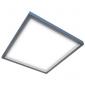 Панель светодиодная накладная