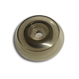 Шайба кріпильна 40х6 мм бронзова