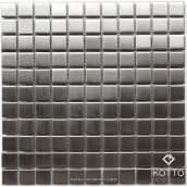 Декоративная мозаика Котто Керамика CM 3025 C METAL MAT 300x300x8 мм