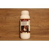 Шеллак для дерева blond 0,5 литра Borma Wachs