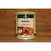 Акриловый лак Naturaaqua Mobilack 30-40% Gloss 1 литр Borma Wachs