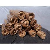 Брикеты топливные Nestro дуб