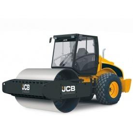 Оренда катка JCB VM166D
