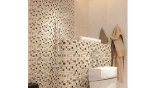 Мозаика Котто Керамика