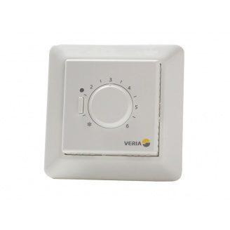 Терморегулятор Veria Control В45 5-45 градусів 15 А (189B4050)
