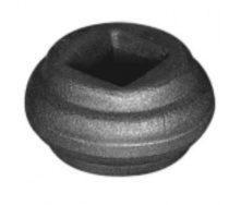 Сердцевина 22×40 мм ( 41.102)