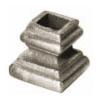 Сердцевина 40×38 мм ( 41.021)