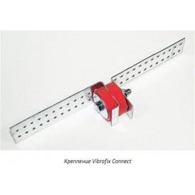 Крепление стеновое Vibrofix Connect