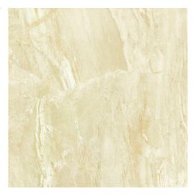 Плитка грес керамограніт Megagres 3d6901 600х600 мм